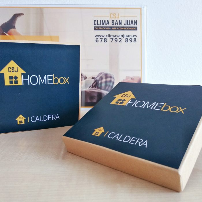 homebox_calderas_alicante_climasanjuan